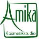 Amika Kosmetikstudio